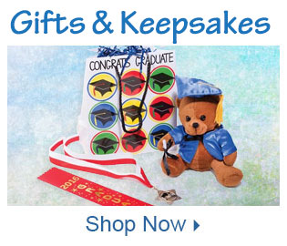 Gifts and Keepsakes