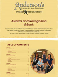Award_Recognition Thumb