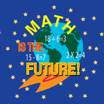 0397 - Math is the Future