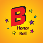 1278 - B Honor Roll