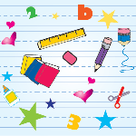 1361 - Welcome to Class
