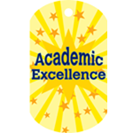 2192 - Academic Excellence