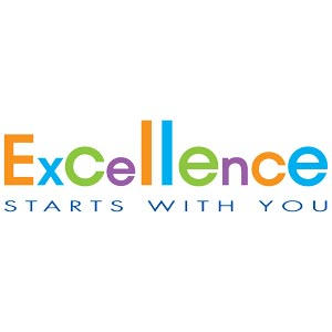 2555 - Excellence Starts with Y