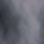 3573 - Charcoal Photo Backdrop