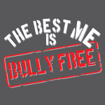 4797 - Best Me is Bully Free
