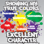 4859 - Showing True Colors Char