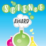 4866 - Science Award