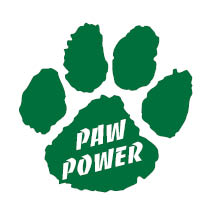 0549 - Green Paw Power