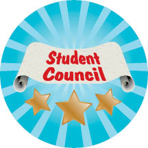2247 - student council