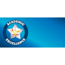 0126 - Academic Excellence
