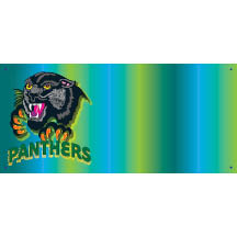 0066 - Panthers