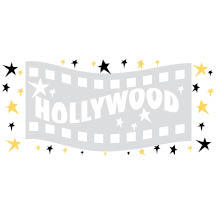 0378 - Hollywood Watermark