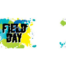 2103 - Field Day Splats