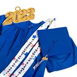 Custom Sash Set - Matte
