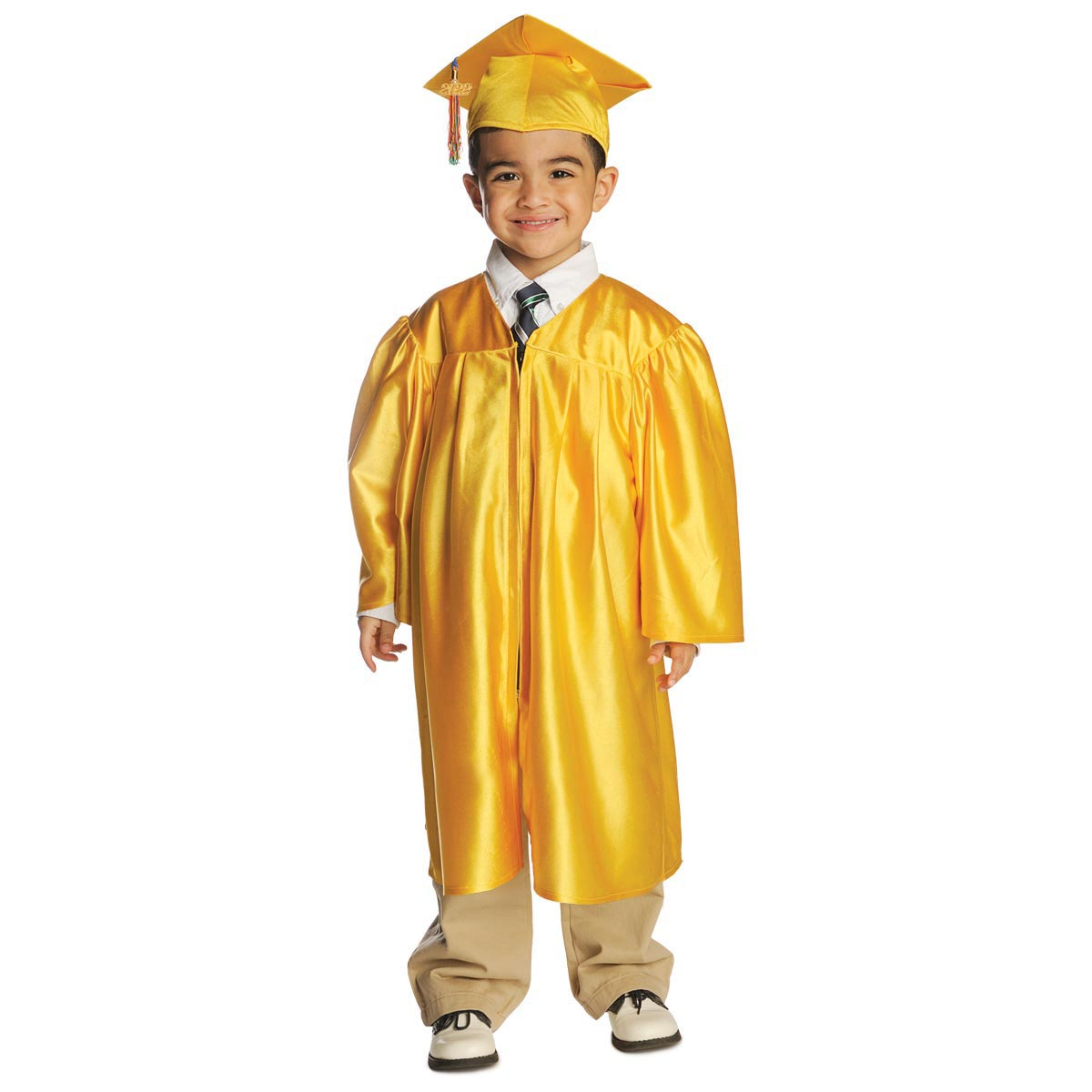 Caps and Gowns - Kids Graduation | Anderson\'s