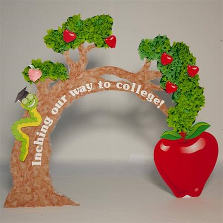 Learn & Grow Tree Kit