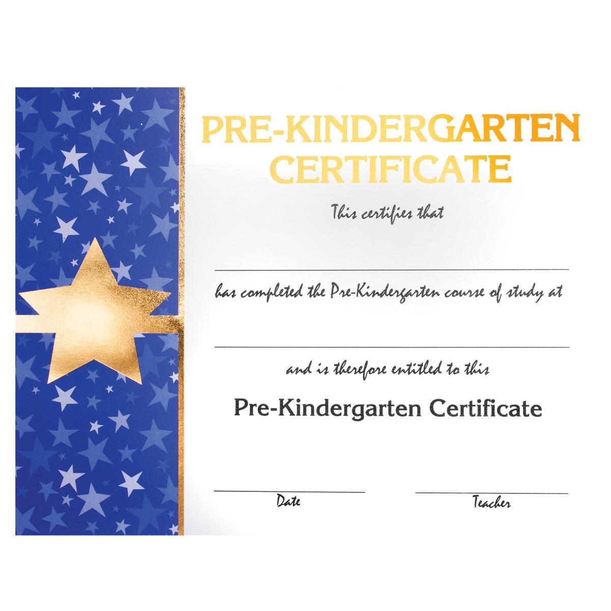 diplomas and certificates kids graduation anderson s