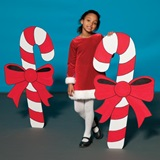 Candy Canes Kit