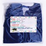 Graduation Keepsake Bag