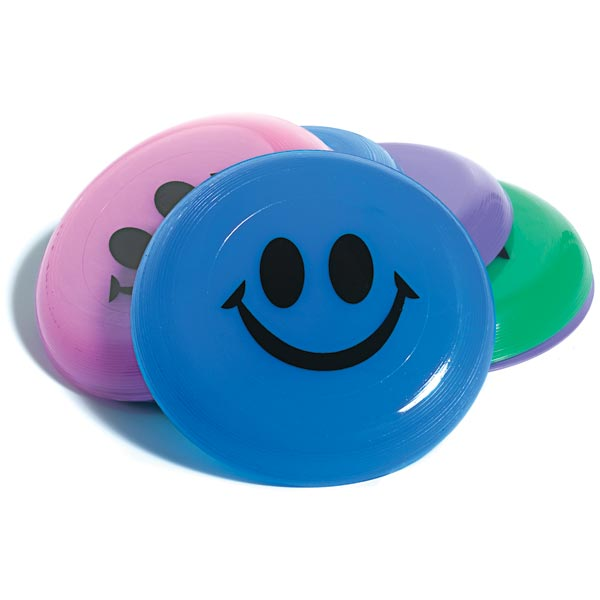 700-0-1294-Smile-Mini-Flying-Saucer-12-Pack-000