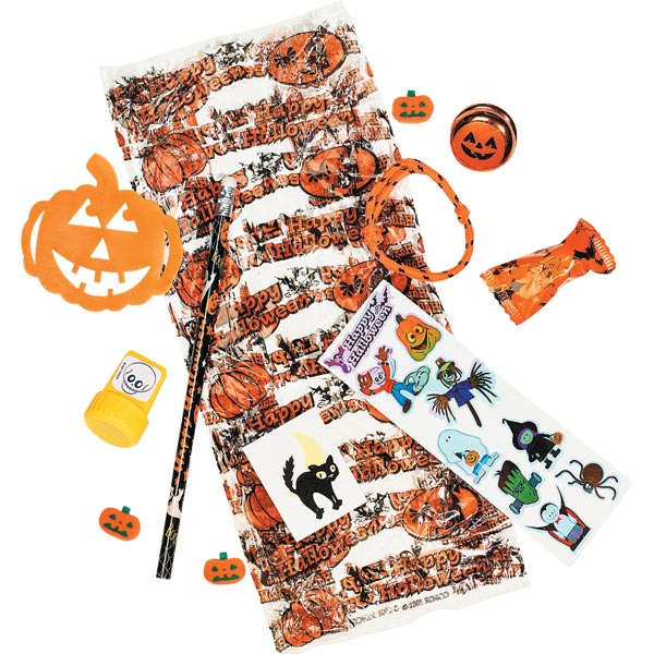 700-0-EHWB45-Halloween-Fun-Pack-000