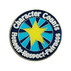 700-0-P5891-Character-Counts-Award-Pin-Honesty-Respect-Fairness-000