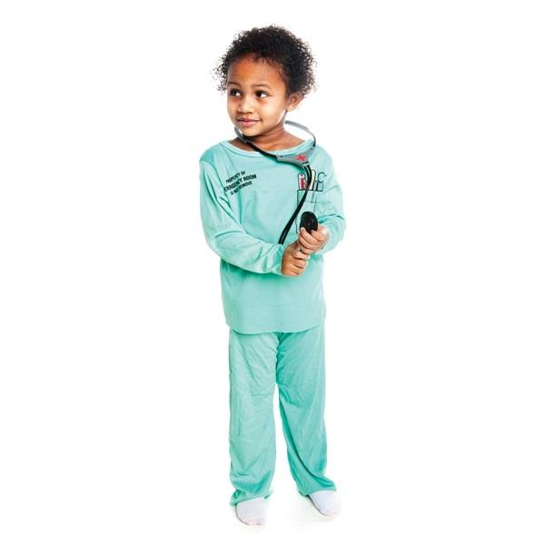 700-DP1061-Doctor-Costume-000