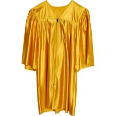 Graduation-Gown-000
