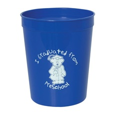 Preschool-Graduation-Fun-Cup