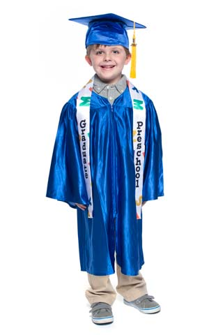 All Graduation Apparel is Not Created Equal: How to choose the ...