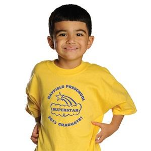 Preschool_CustomTshirt
